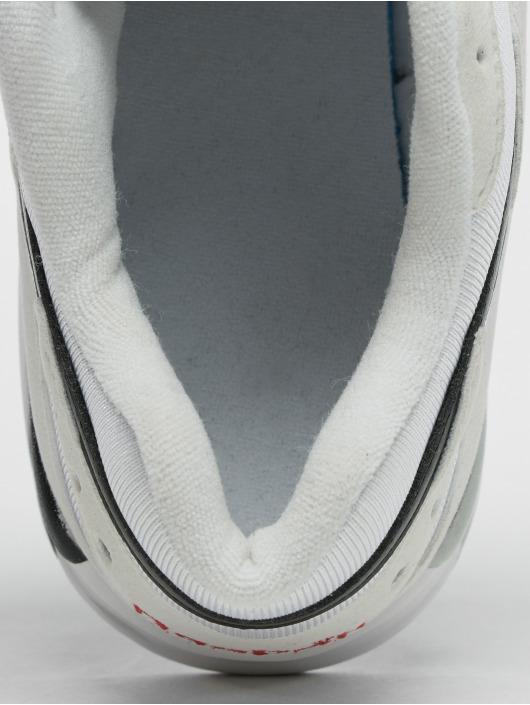 Reebok Sneaker Aztrek bianco