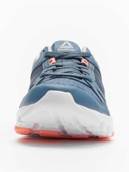 Reebok Sneaker Yourflex Trainette blau