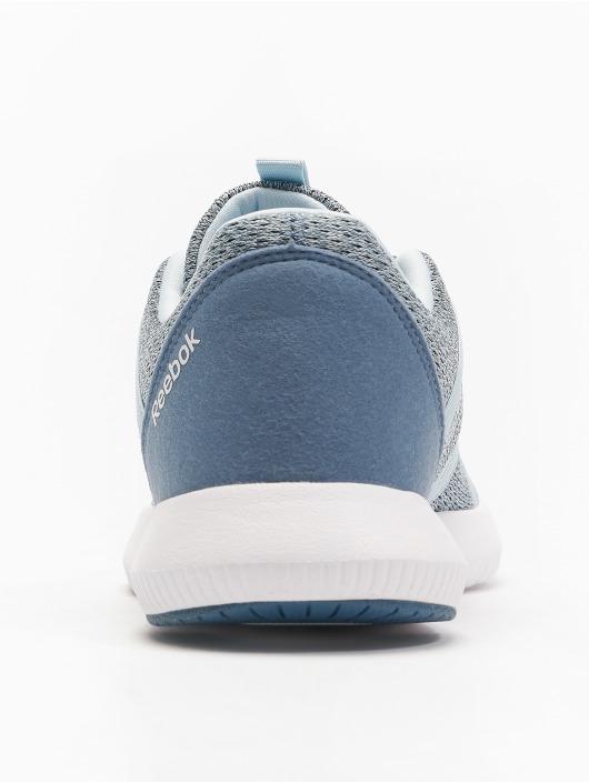 Reebok Sneaker Reago Essent blau
