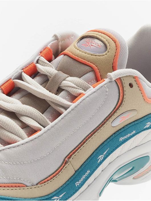 Reebok Sneaker Daytona Dmx Mu blau