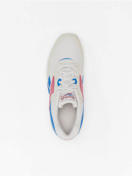 Reebok Sneaker Rapide Mu grau