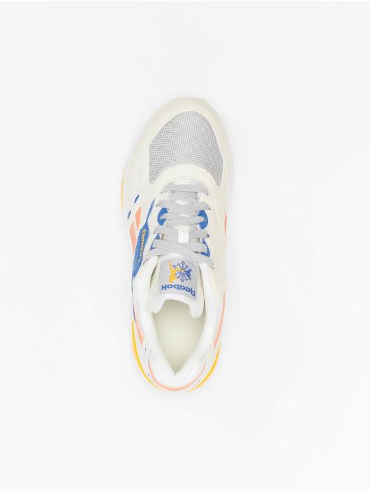 Reebok Sneaker Bolton Essential Mu grau