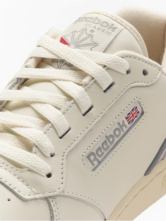 Reebok Sneaker Act 300 Mu grau