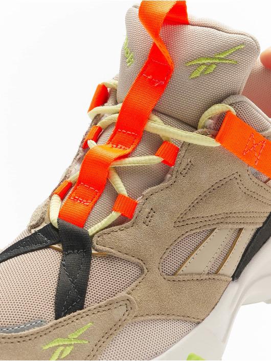 Reebok sneaker Aztrek 96 Adventure grijs