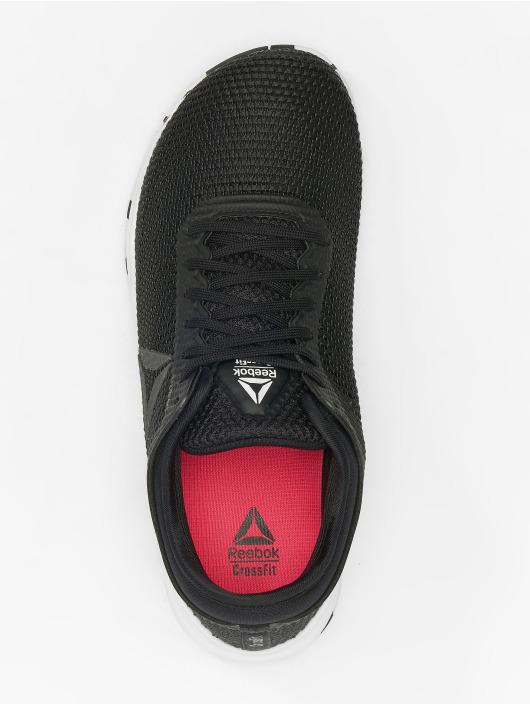 Reebok Sneaker R Crossfit Nano 8.0 schwarz