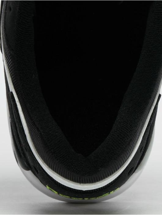 Reebok Sneaker Aztrek schwarz