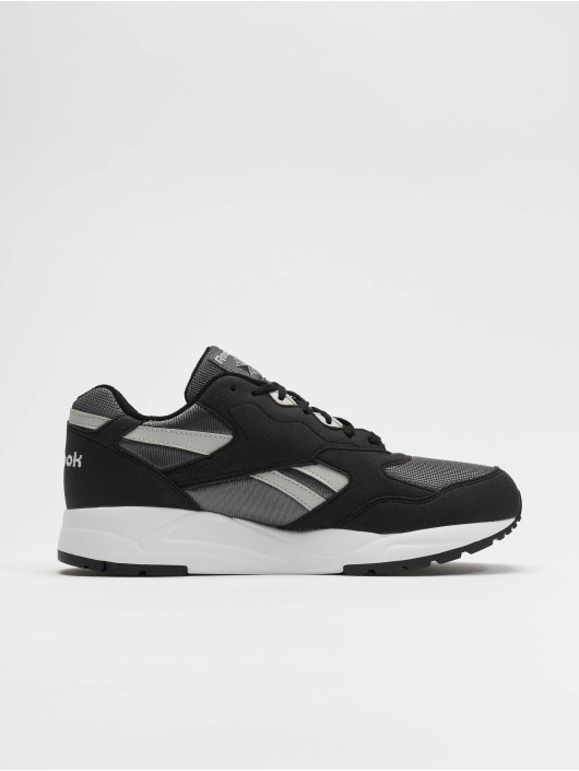 Reebok Sneaker Bolton Essential Mu schwarz