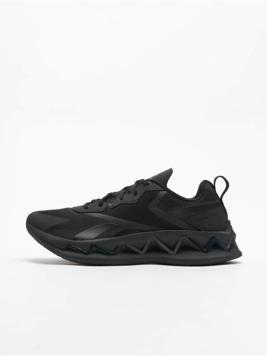 Reebok Sneaker Zig Elusion Energy schwarz