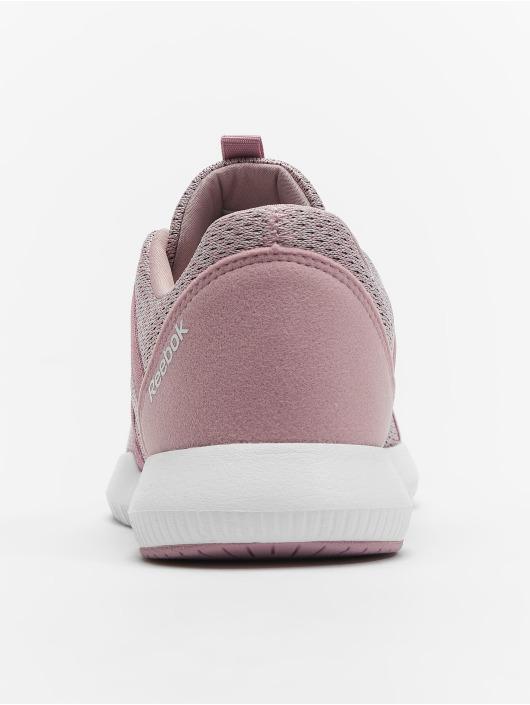 Reebok Sneaker Reago Essent violet