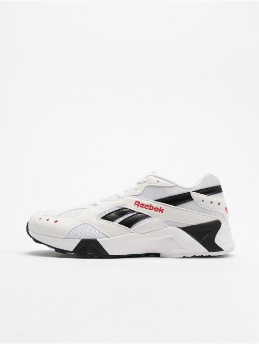 8dcf05a2dfa2 Reebok Sneaker Aztrek weiß  Reebok Sneaker Aztrek weiß ...