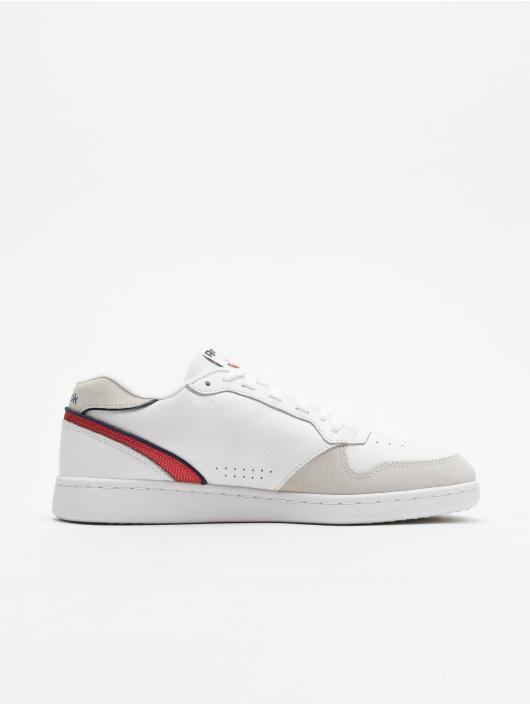 Reebok Sneaker Act 300 Mu weiß