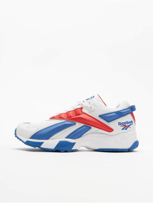 Reebok Sneaker INTV 96 weiß