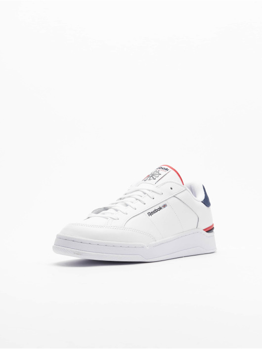 Reebok Sneaker AD Court weiß