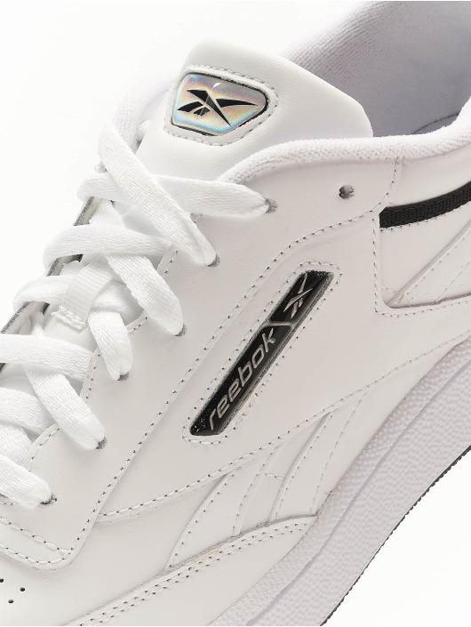 Reebok sneaker Club C Revenge Mu wit