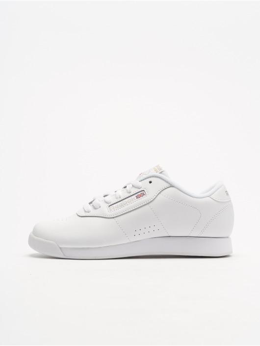 80 In Sneaker Continental Originals Schoen W Adidas 543086