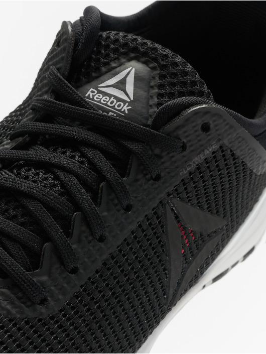 Reebok Sneakers R Crossfit Nano 8.0 èierna