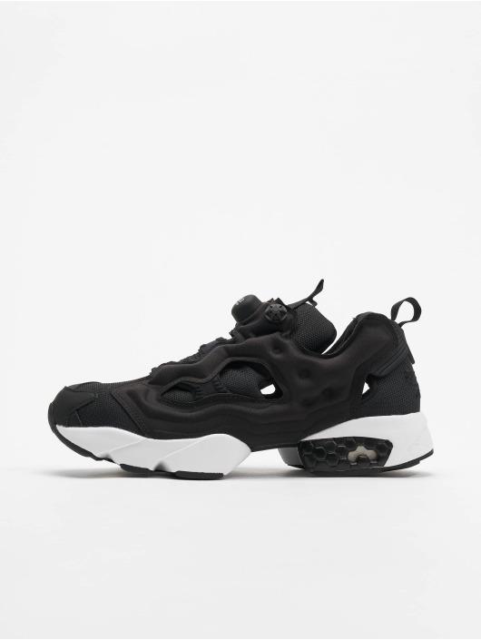 Reebok Sneakers Instapump Fury OG MU èierna