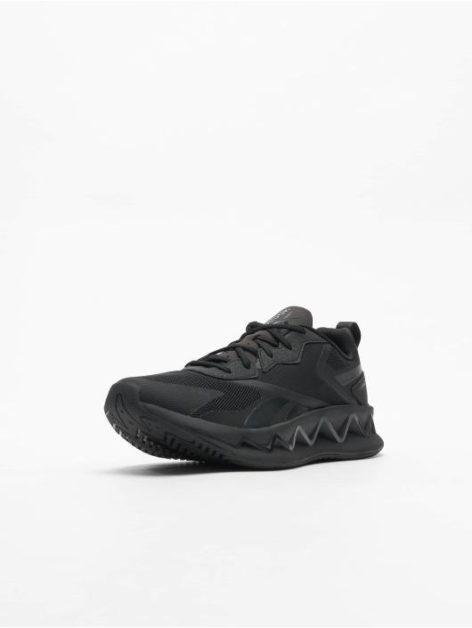 Reebok Sneakers Zig Elusion Energy èierna
