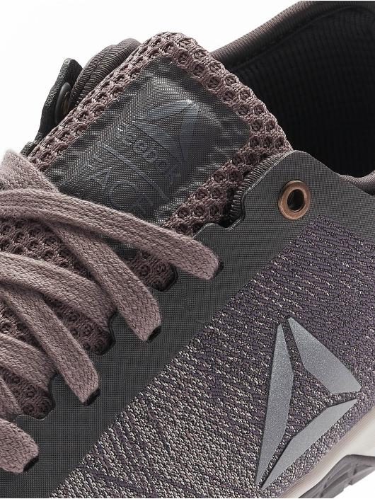 Reebok Sneakers Speed Her Tr šedá