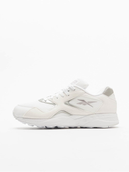 Reebok Sneakers Torch Hex bialy