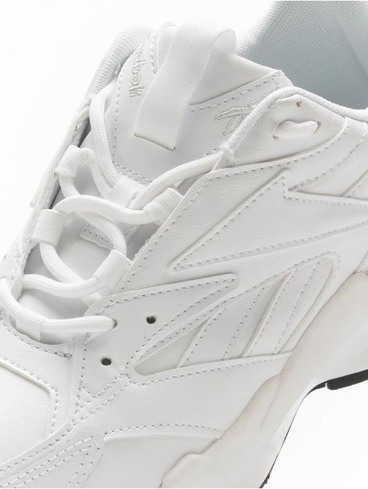 Reebok Sneakers Aztrek Double Mix bialy