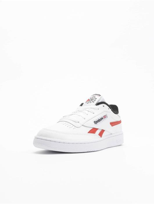 Reebok Sneakers Club C Revenge Mu bialy