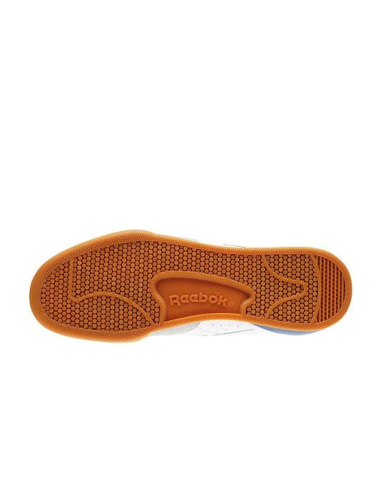 Reebok Sneakers Phase 1 Pro Cv biela