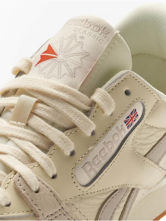 Reebok Sneakers Phase 1 Pro Mu biela