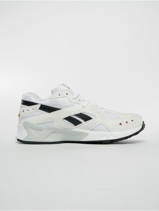 Reebok Sneakers Aztrek biela