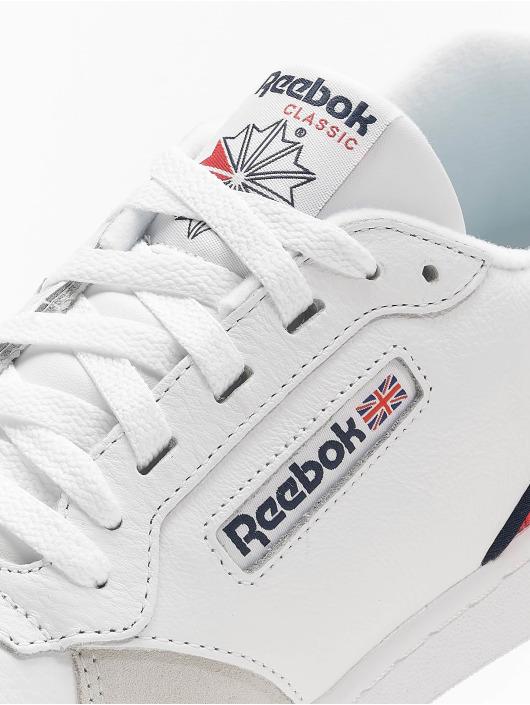 Reebok Sneakers Act 300 Mu biela