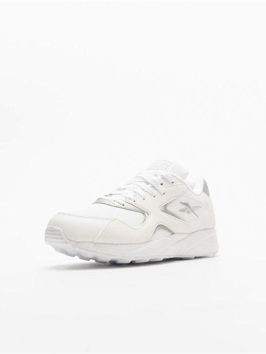 Reebok Sneakers Torch Hex biela