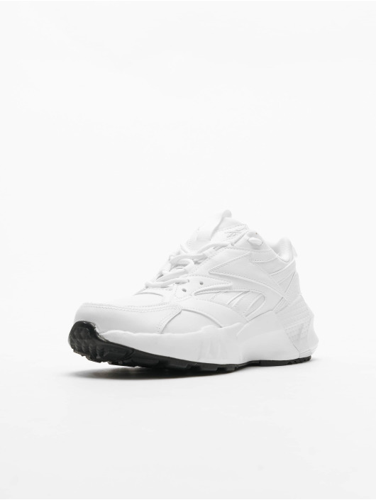 Reebok Sneakers Aztrek Double Mix biela