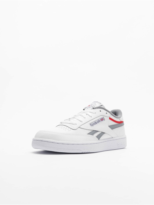 Reebok Sneakers Club C Revenge biela