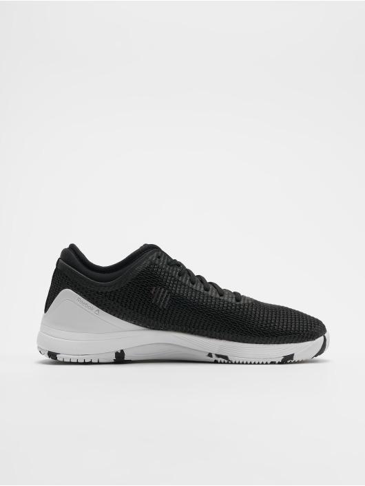 Reebok Sneakers R Crossfit Nano 8.0 black