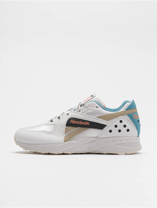 Reebok Sneakers Pyro blue