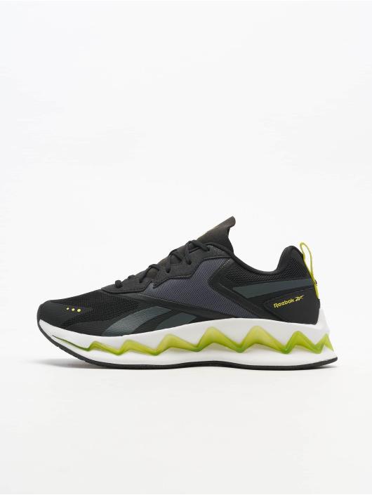 Reebok Sneakers Zig Elusion Energy czarny