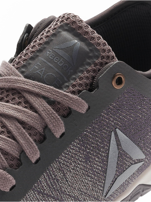 Reebok Sneakers Speed Her Tr gray