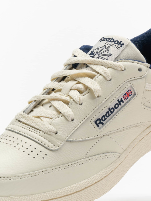 Reebok Sneakers Club C 85 Mu grey