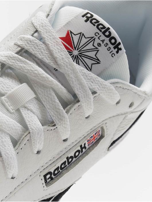 Reebok Sneakers Revenge Plus Mu hvid