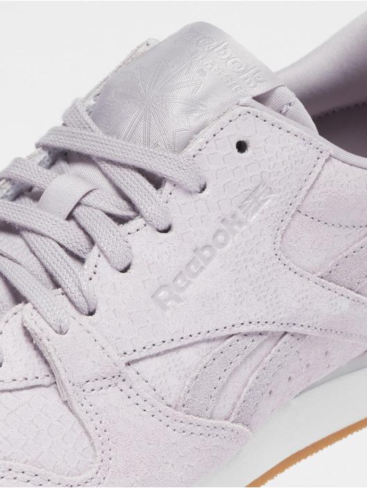Reebok Phase 1 Pro Sneakers Lavender LuckChalk
