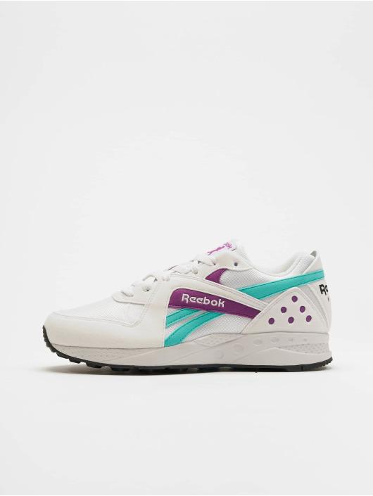 Reebok Sneakers Pyro niebieski
