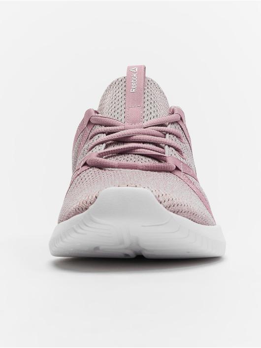 Reebok Sneakers Reago Essent purple