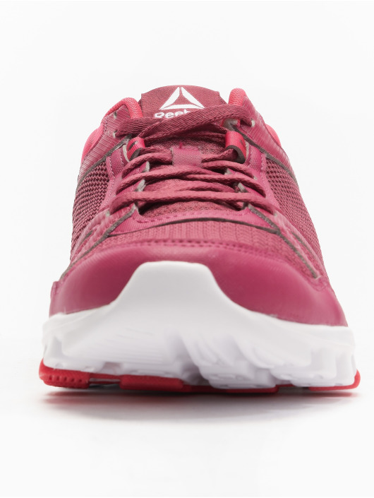 Reebok Sneakers Yourflex Trainette rose