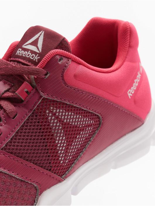 Reebok Sneakers Yourflex Trainette rose
