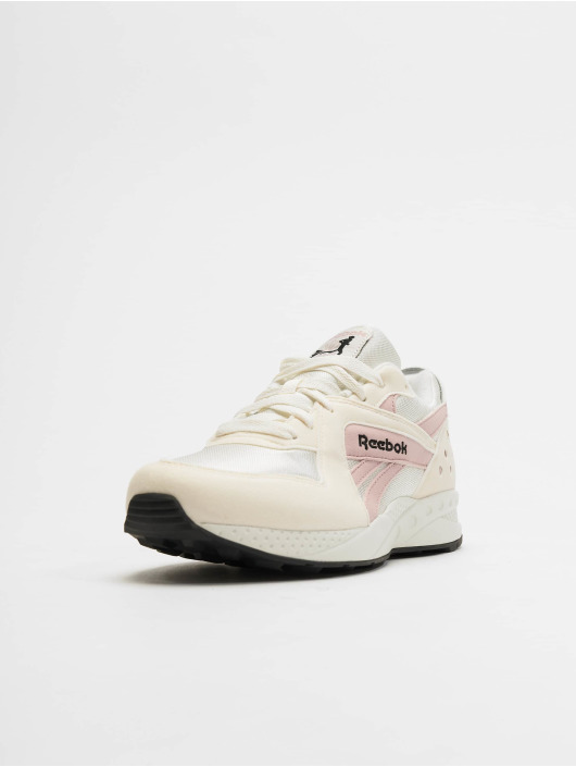 Reebok Sneakers Pyro rózowy