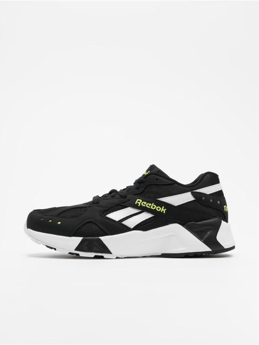 Reebok Sneakers Aztrek sort