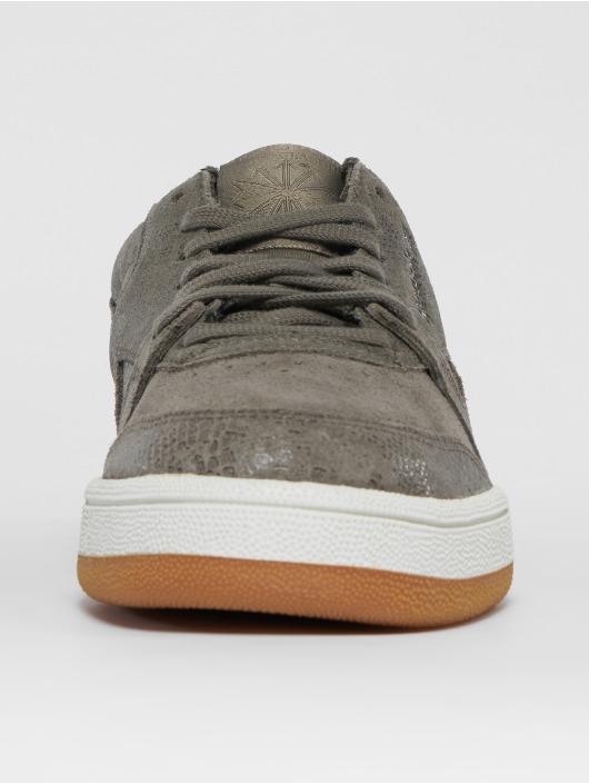 Reebok Sneakers Phase 1 Pro szary
