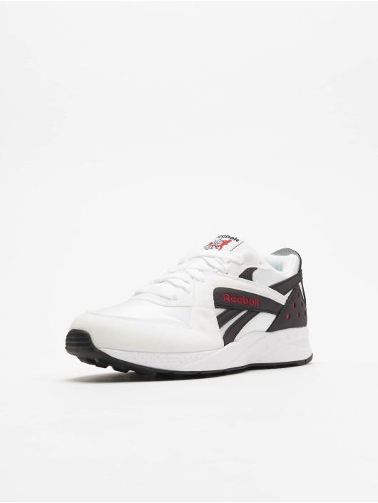 Reebok Sneakers Pyro white