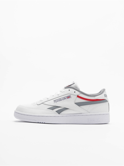 Reebok Sneakers Club C Revenge white