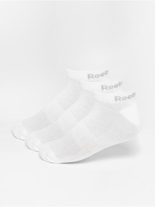 Reebok Socken Se U Inside weiß
